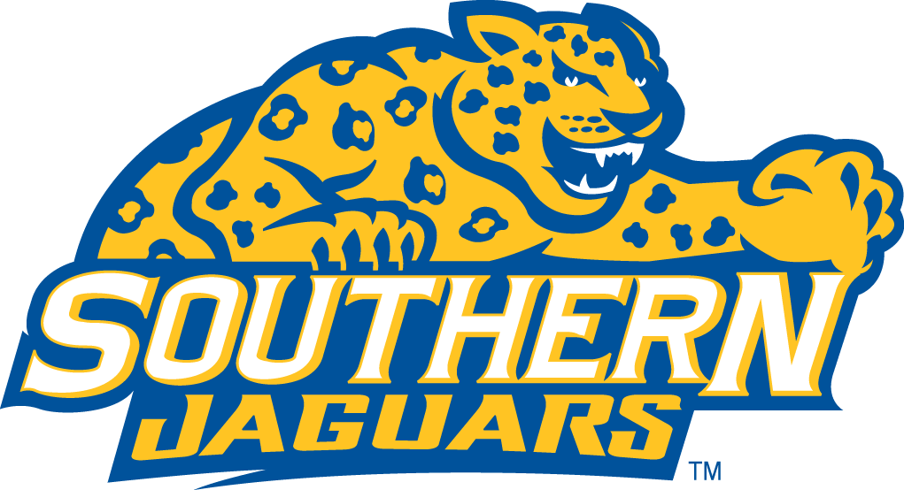 Southern Reportedly Agrees To Extend Dawson Odums Hbcu