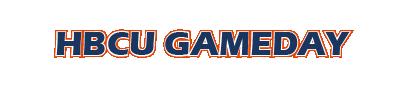 GamedayLettersTripleStroke-01