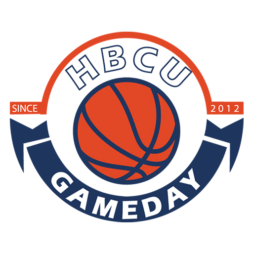 HBCUGameday_WEB_LOGO