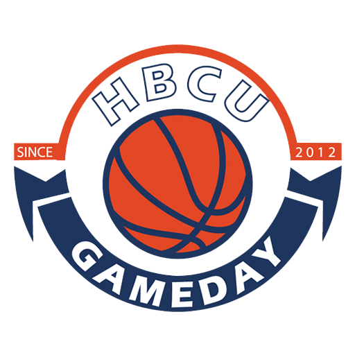 cropped-HBCUGameday_WEB_LOGO.png