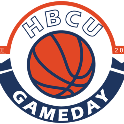 cropped-cropped-cropped-hbcugamedaylogobasketball1.png