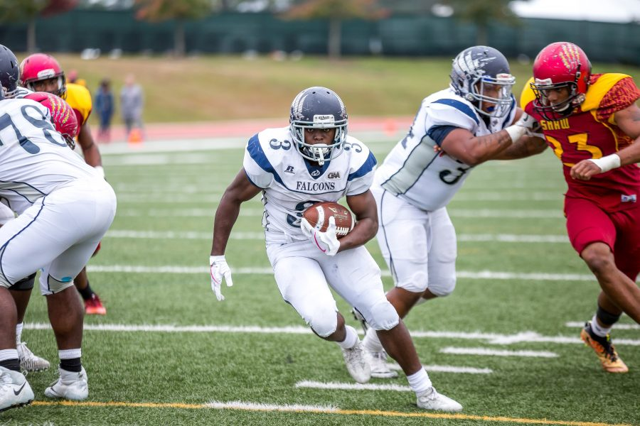 Is Saint Augustine S The Sleeper Of The South Hbcu Gameday