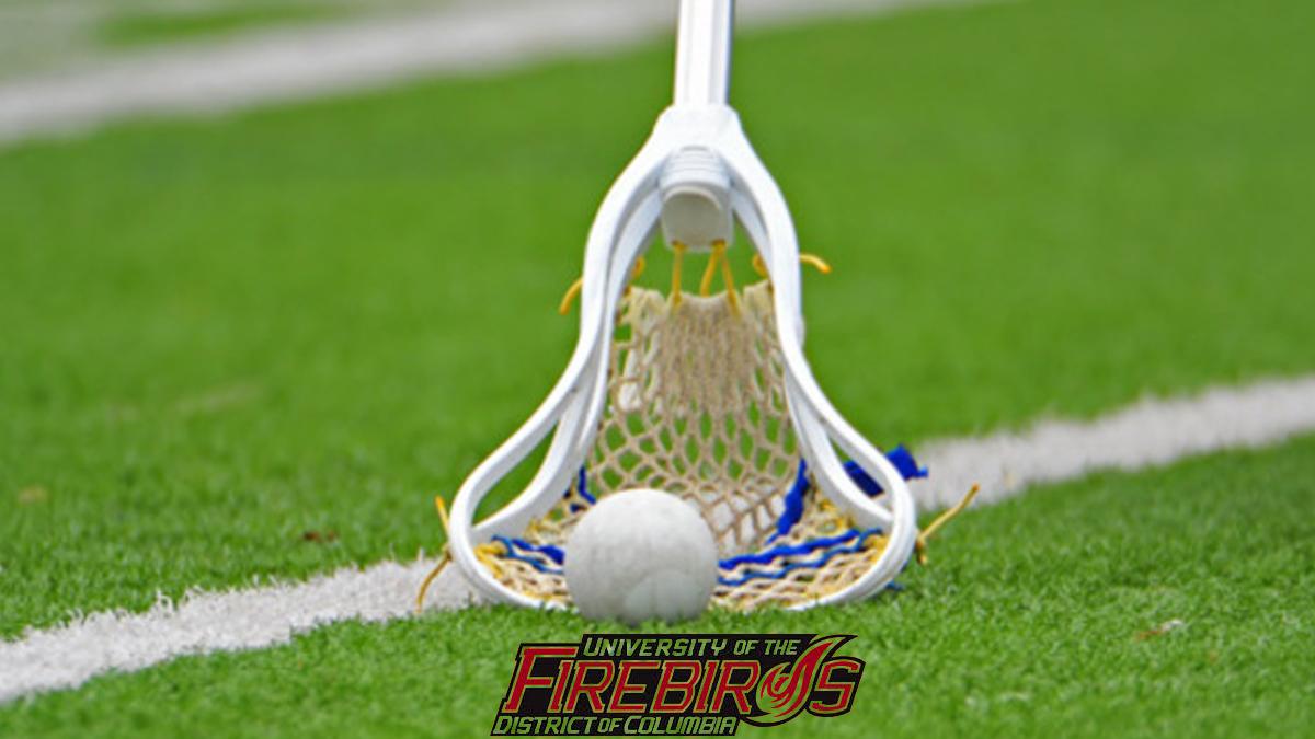 UDC Lacrosse