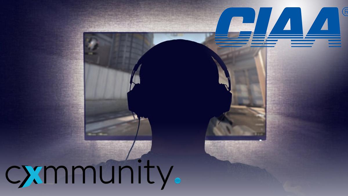 CIAA eSports