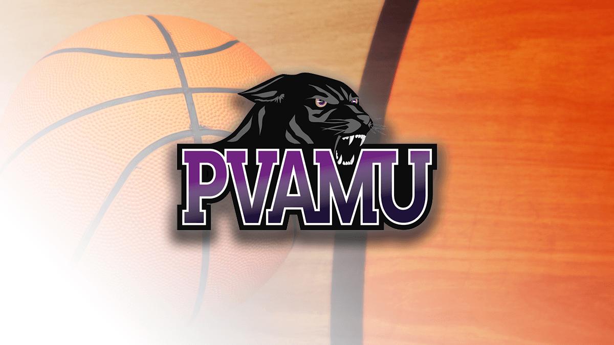 Prairie View A&M Basketball