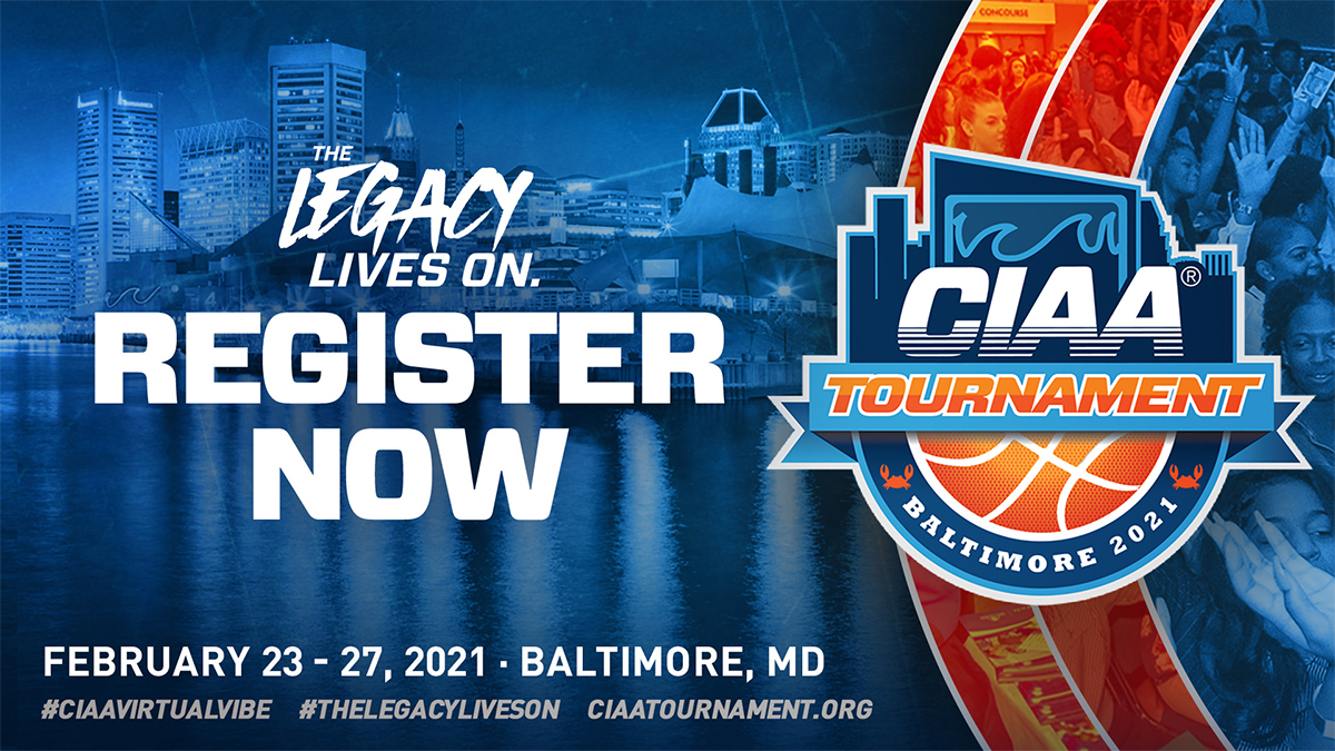 CIAA Tournament