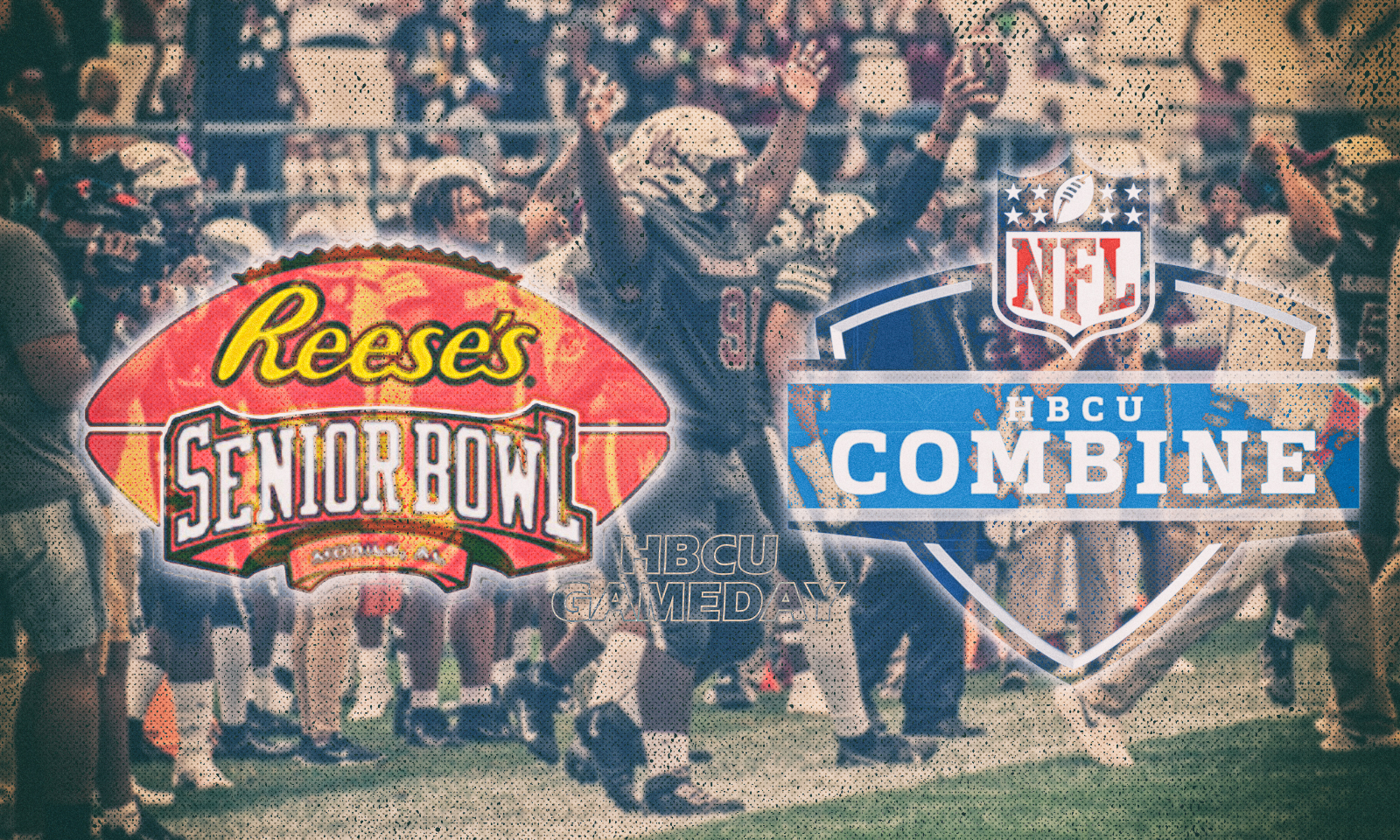 Senior Bowl and NFL to Hold Combine for Top Players from HBCUs in January 2022