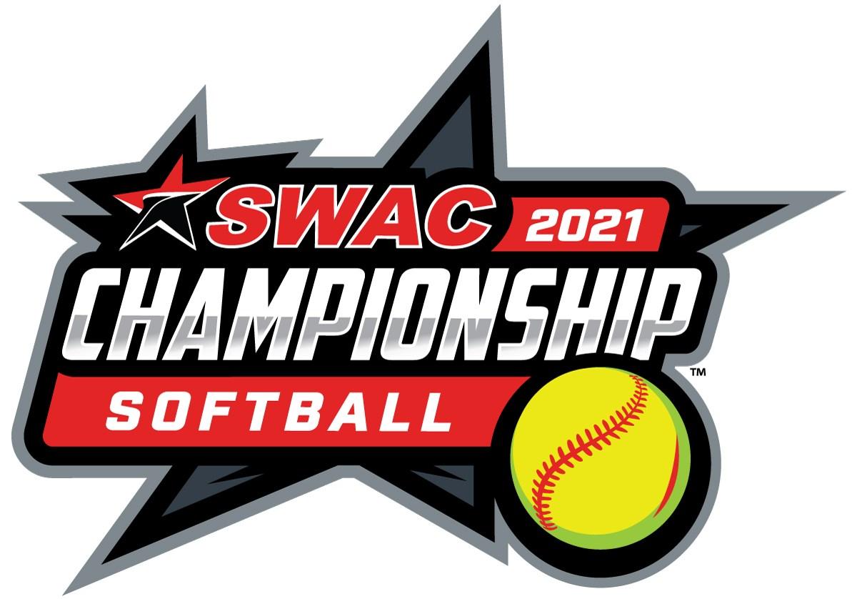 SWAC Softball