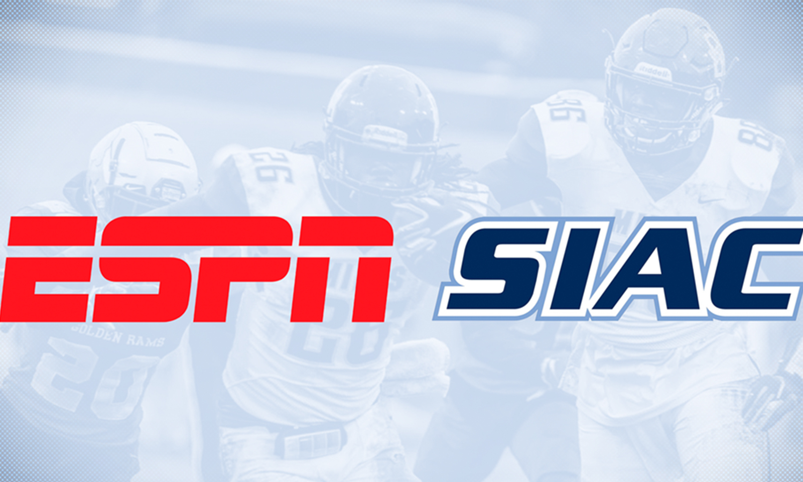SIAC ESPN